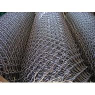 Плетена мрежа